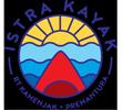 Istra Kayak Logo